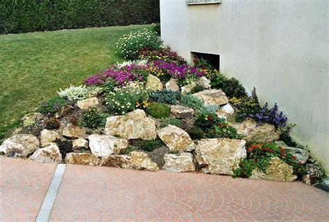 il giardino te giardini fai da te progettazione giardini giardini fai