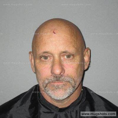 Flagler Arrest Records Clayton Grant Miller Mugshot Clayton Grant Miller Arrest