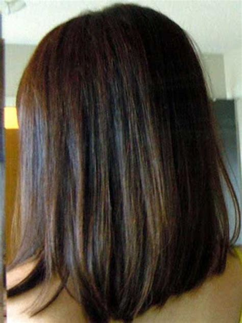what does a bob hair cut loom like what does chestnut color hair look like image dark brown