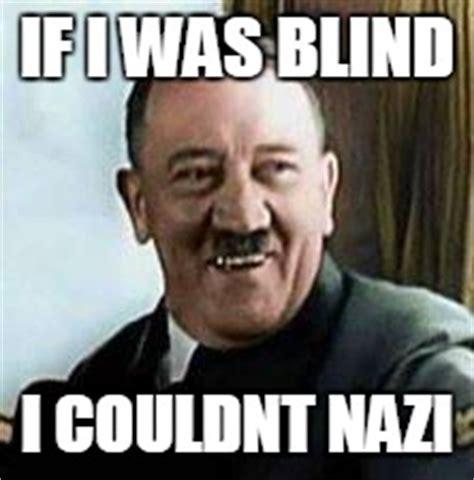 Hitler Meme Generator - laughing hitler imgflip