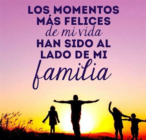 imagenes hermosas sobre la familia palabras de agradecimiento a la familia