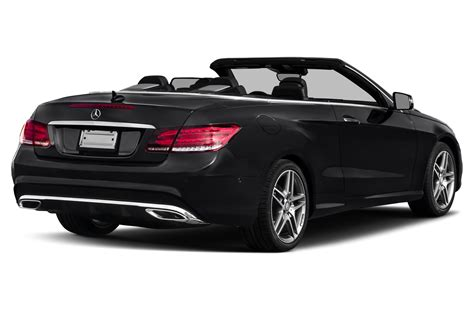 convertible mercedes 2017 2017 mercedes e class price photos reviews