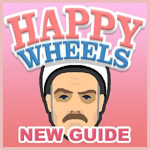 download happy wheels full version free for mac download guide happy wheels complete for pc
