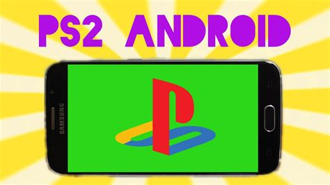 ps2 on android ps2 on android early stages