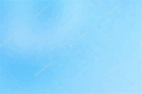wallpaper blue tones abstract light blue tone wallpaper background texture