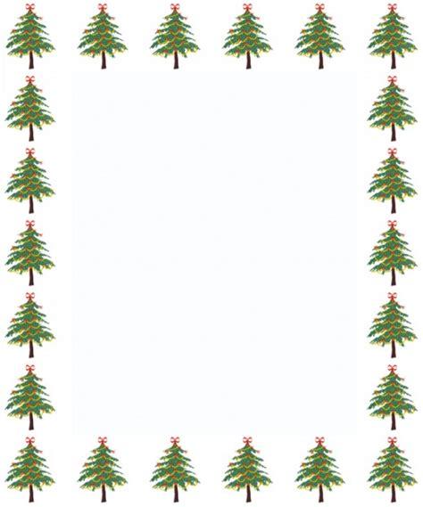 printable christmas paper frames free printable christmas scrapbook paper hubpages