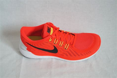 neon orange basketball shoes neon orange nike basketball shoes 28 images neon