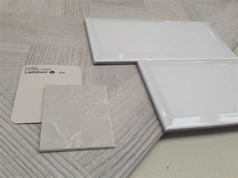 A timeless choice for your interior this week s tile showroom display