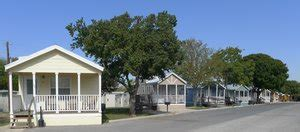 hill country cottage and rv resort new braunfels tx