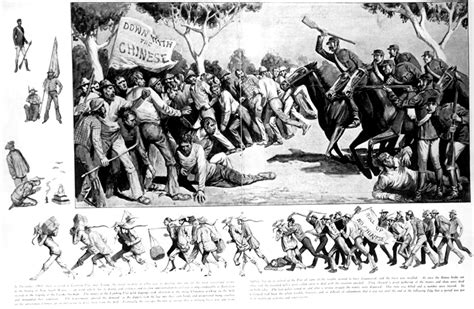 when did new year start in australia 1840 1900 australia s migration history timeline nsw
