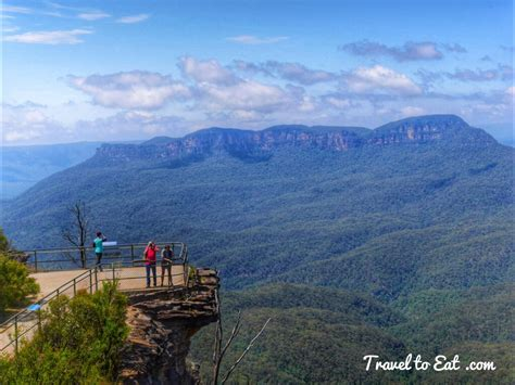 blue mountain blue mountain new south wales check out blue mountain new