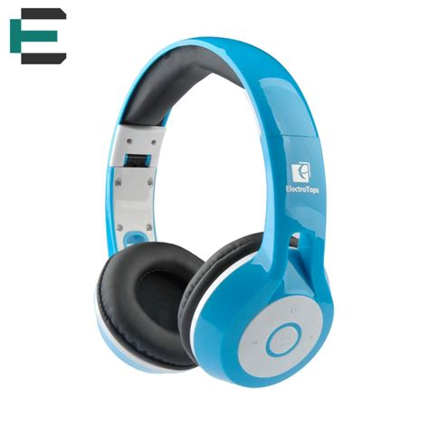 mobile headphone t mobile headphones promotion shop for promotional t