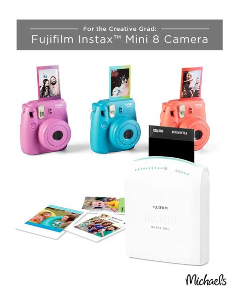 which polaroid to buy best 25 smartphone polaroid ideas on cool