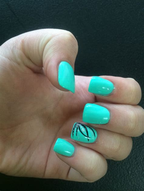 popular pedicure colors for spring 2015 hairstyle gallery spring pedicure color 2014 spring break nails 2014 nails