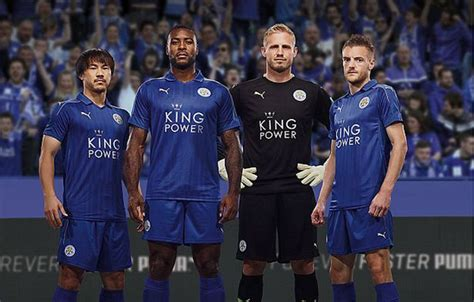new premier league kits for the 201617 season every official strip premier league 2016 17 new kits see what liverpool