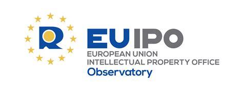 Design Guidelines Euipo | resources eutm