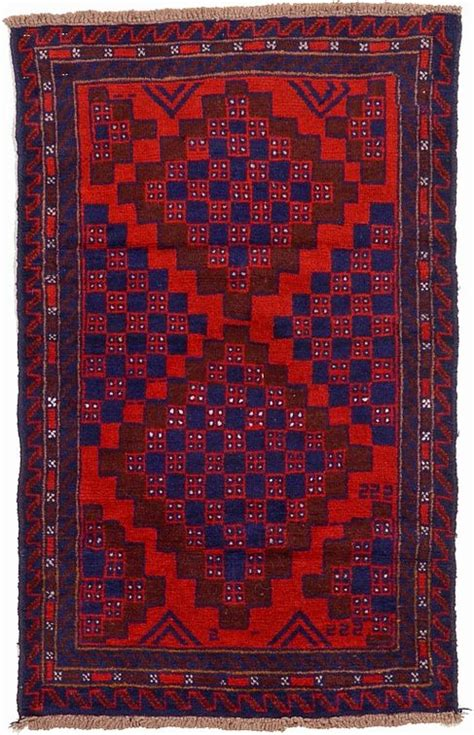 rugs at homegoods 2 11 x 4 7 balouch area rugs home goods i don t need pinte