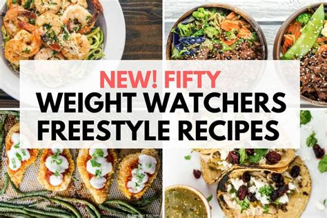 weight watchers freestyle 31 days meal plan 25 healthy recipes books best 25 healthy recipes ideas on spinach