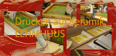 Drucken Auf Keramik by Drucken Auf Keramik