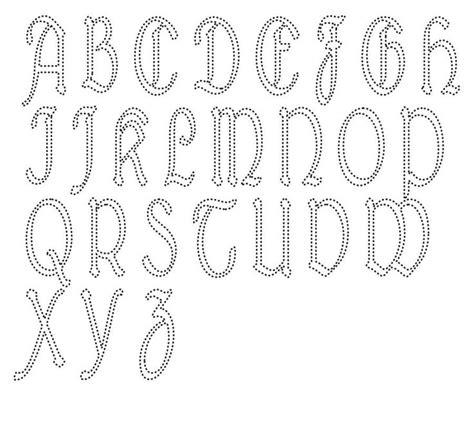 String Letter Templates - meer dan 1000 afbeeldingen alphabet en cijfers op
