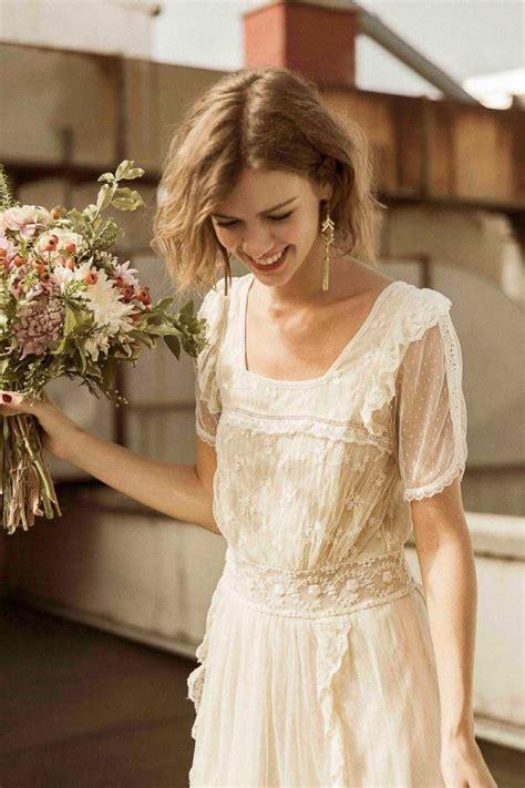 low cost wedding dresses los angeles la primera colecci 243 n de novias de intropia a todo