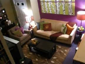 Apartment Living Room Ideas On A Budget by Apartment Living Room Ideas On A Budgetsmall Apartment