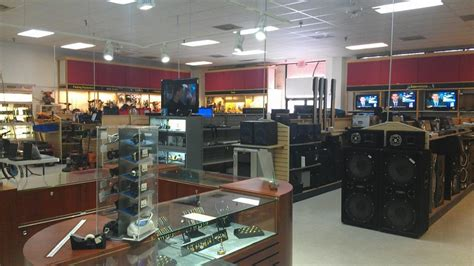 banco near me godfather pawn orlando pawn shop official website