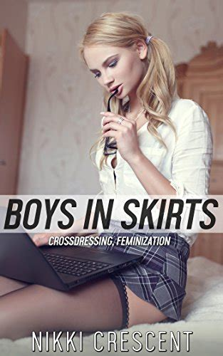 using sissy maids for real maid duties collarchatcom boys in skirts crossdressing feminization text book