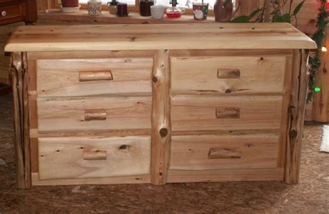 Log Dresser Plans by Pdf Diy Plans A Log Dresser Plans Building A
