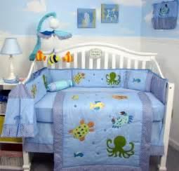 Sea Themed Crib Bedding Crib Bedding Image Search Results