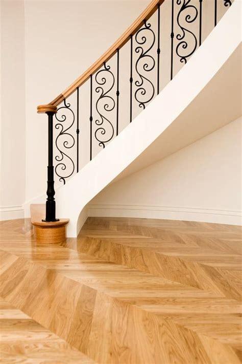 timber floors inspiration timber floors