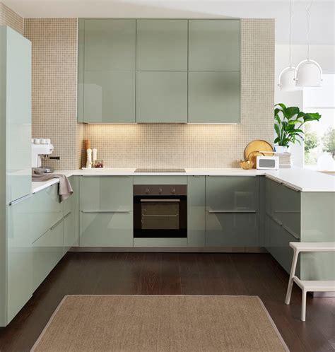 ikea blog funky friday blog ikea lanceert design voor een keuken