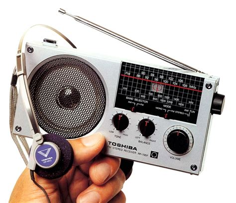 Toshiba Ta7335p toshiba rp 700f 라디오 walky 빈티지 오디오 콘텐츠와 판매 오디오퍼브