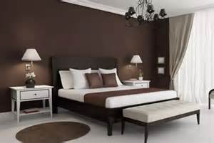 Interior Paint Colors Popular 2015 Popular Colors For Living Room Wall 2017 2018 Best