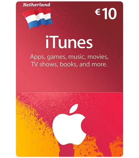 Where To Buy Apple Gift Cards In Singapore - buy netherlands itunes gift card email delivery mygiftcardsupply