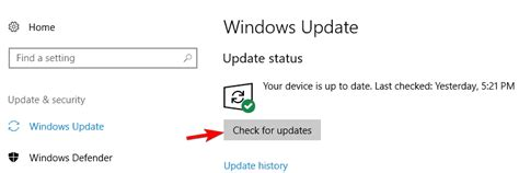 Monitor Update fix windows 10 can t detect the second monitor