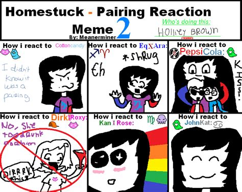 Homestuck Memes - top meme wallpaper memes wallpapers