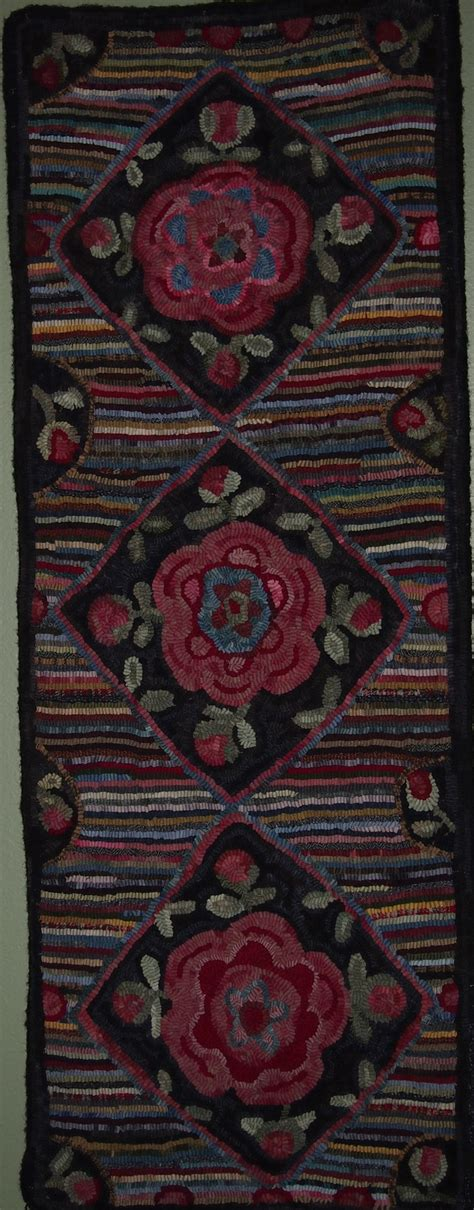 kahle rug hooking 598 best images about hooked rugs iv on hooked rugs wool and rug hooking