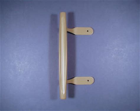 andersen patio door handles