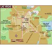 Las Vegas Nevada Map  HD Walls Find Wallpapers