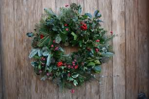 penny s gardening blog how to make a christmas wreath