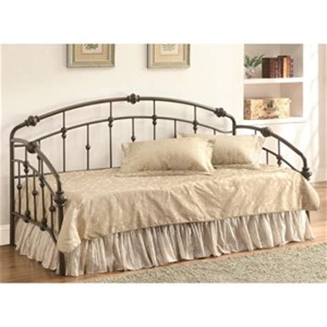 atlanta bedding and furniture marietta bedroom furniture dream home furniture roswell