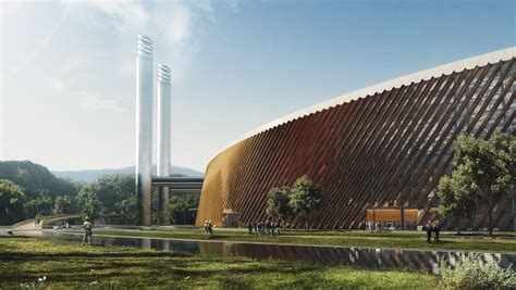 Plant Cloddig world s largest waste to energy plant in china will be