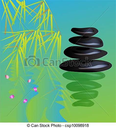 yoga zen clip art free vector clip art of zen stone yoga background vector zen