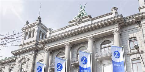 Z Rich Versicherungen by History And Heritage Of The Zurich Insurance Group