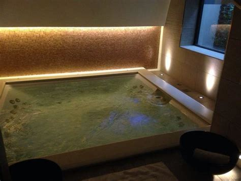 london hotel with jacuzzi in bedroom private jacuzzi picture of so spa by sofitel london