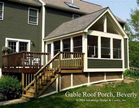 3 season porch designs 25 best ideas about 3 season porch on 3