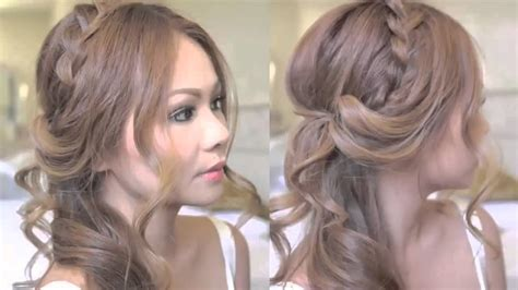 latest hairstyles latest hairstyles for women hairstyles ideas