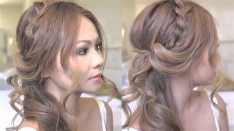 hairstyles for womens hairstyles for hairstyles ideas