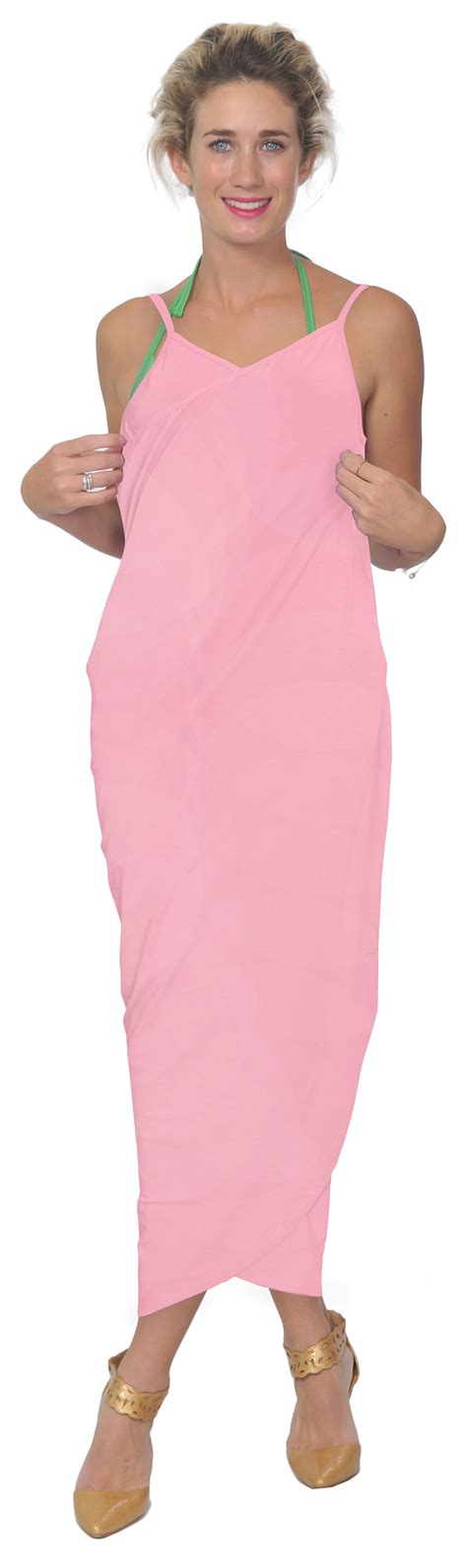 swimsuit cover up womens maxi swimsuit coverup cover up